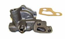 DNJ Engine Components High Volume Oil Pump for 16 Valve OP1140HV