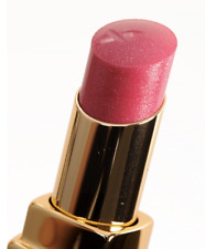 CHANEL Rouge COCO SHINE Lipstick  #98 ETOURDIE  - AUTHENTIC - NEW IN BOX