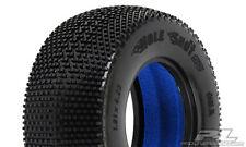 """Proline 118002 Hole Shot 2.0 Short Course Truck 2.2""""/3.0"""" M3 (Soft) Tires"""