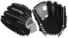 "Easton Small Batch #53 C11 11.25"" Infield Baseball Glove SMB53-1 C11"