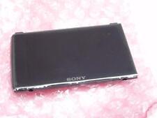 Sony Digital Camera Parts