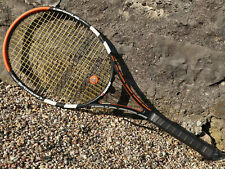 Babolat Pure Storm - L3 - 4 3/8 Tennisschläger Tennis Racket Rar