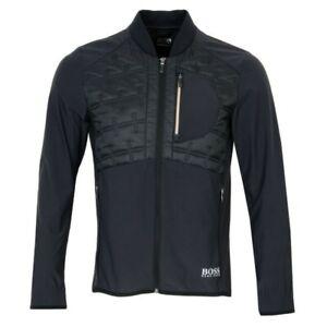 hugo boss ORGINAL primaloft jacket slim fit SIZE M GRAND NEW NEVER USED JABARI