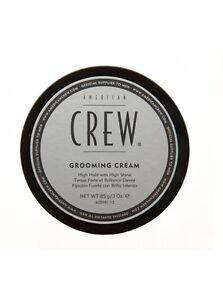 American Crew Grooming Cream 85g - CHEAP
