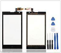Pantalla tactil digitalizador touch screen para ZTE Blade G Lux 3G/V830