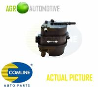 COMLINE ENGINE FUEL FILTER OE REPLACEMENT EFF122