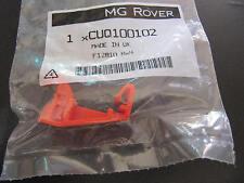 MG MGF MGTF  FENSTER STOPPER  ORIGINAL ROVER  CUQ100102