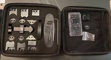 "gTool iPhone iPad DIY Kit ""B"" Series Corner Sidewall Full Repair Kit PLUS BONUS"