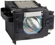 Replacement Rear Projection Tv Lamp with Housing for Mitsubishi Wd-57731