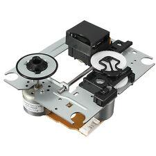 SF-P101N 16Pin CD Player Complete Mechanism Sanyo Optical Laser Len Philips Alba