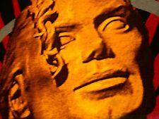 VTG 1996 Michael Jackson HIStory Tour T-Shirt RARE M