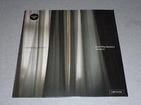 THE WEDDING PRESENT - Marc Riley Sessions Vol.2 - LP Vinyl / NEU & OVP / incl.CD