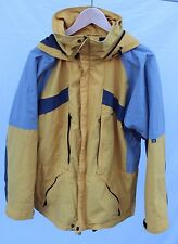 Boulder Gear Mens XO Ski Snowboard Winter Parka Jacket Coat Size Small