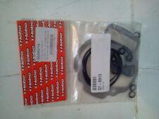 HEBO  HR4000716  PIAGGIO MOTORS  STANDARD  TOP  END  GASKET  SET   W / O'RINGS