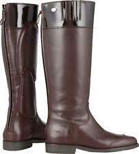 Old Mill Premium Race Exercise Boots