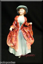 ROYAL DOULTON Margaret Figurine HN1989 - Retired 1959