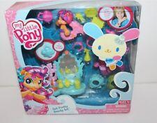 My Little Pony Get Pretty Beauty Set Brand New 4+ Hasbro 2009