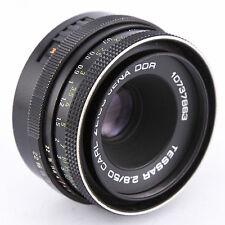 Fixed/Prime Manual Focus Macro/Close Up M42 Camera Lenses