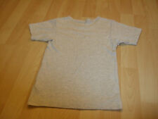 Primark No Pattern Other Boys' T-Shirts & Tops (2-16 Years)