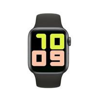 Smart Watch Heart Rate Oxygen Blood Pressure Sport Fitness Tracker Bluetooth