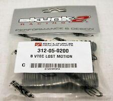 Skunk2 Lost Motion Assembly (Lma) Acura Honda B-Series Vtec B18 B16 312-05-0200