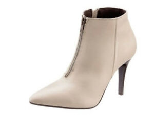 Laura Scott High Heel Stiefelette für Damen