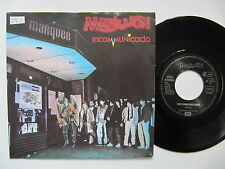"7"" Marillion - Incommunicado / Going under plays perfect M- ! Vinyl Single"