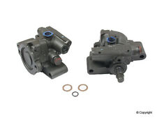 Power Steering Pump fits 1986-1997 Toyota Celica Camry  MAVAL REMAN
