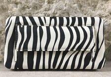 Zebra Pocketbook