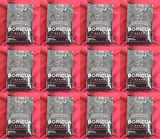 Boricua Brand Premium Coffee from Puerto Rico, 12 bags, 100% Arabic, 14oz each