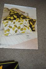 Berroco  Book 278 Knitting Patterns  Booklet Comfort Home (afghans ++)
