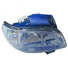 Faro fanale anteriore Sinistro SEAT IBIZA 99-02 anche CORDOBA H1+H7 VALEO con re