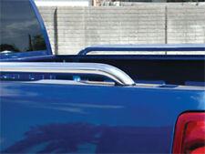 Reling 2 Stk. 1135mm Toyota Hilux Isuzu D-Max DMax VW Amarok Ladefläche bed rail