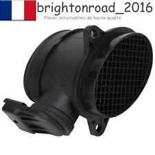 Débimètre D'air Pour Citroen C3 C4 C5 Peugeot 207 307 308 408 5008 Fiat 1.6 HDi