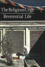 The Notebooks of Paul Brunton: Religious Urge/ Reverential Life v. 12 (Notebooks