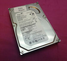 Hard disk interni Seagate da 80GB SATA