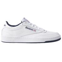 Reebok Club C 85 Sneaker Uomo Vari Colori