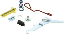 Drum Brake Self Adjuster Repair Kit-RWD Rear Left Centric 119.62023