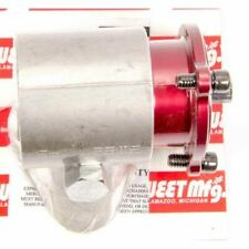 Sweet 308-10100 Mechanical Fuel Pump Driver, For Chevy Small Block NEW