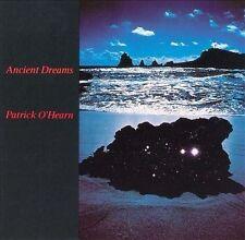 Ancient Dreams, Patrick O'Hearn, , Good Import