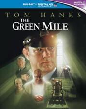 The Green Mile Blu-Ray NEW BLU-RAY (1000466097)