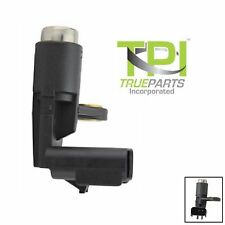 TPI Engine Crankshaft Position Sensor For Chrysler 300M V6; 3.5L 2000-2004