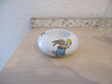 Arzberg Ostern Tischlicht für Teelichtkerze