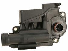 For 2008-2010 Audi R8 Oil Separator 92158CP 2009 4.2L V8