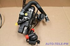 VW Touran 5t1 stand calefacción gasolina 5qa815005 B