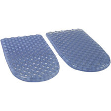Soft Stride Extended Heel Pain Relief Cushions