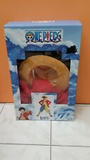 Déguisement one piece LUFFY caritan toei animation 11/12 ans 152cm