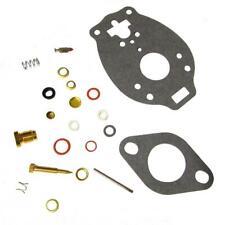 Carburetor Rebuild Kit Fits Allis Chalmers B C Ca D14 D15 Wc Wd Wd45