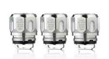 Vaporesso NRG GT 8 Coil Head 0.15 ohm (3-Pack)