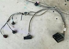 s l225 duramax wire harness ebay define wiring harness at bakdesigns.co